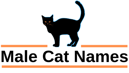 Male Cat Names, Cat Puns, Dog Puns, Chicken, Kitten, Cow, Gray Cat, Hawaiian Dog, Werewolf Names List With Image