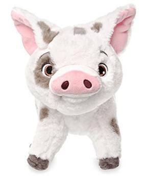 Disney Pig Names