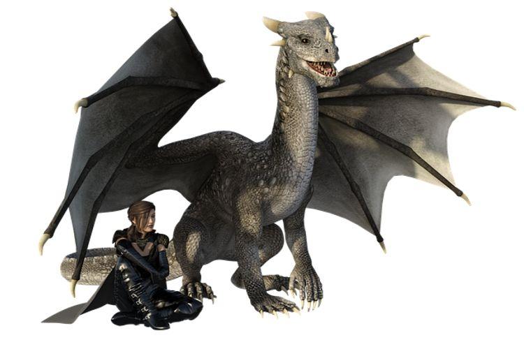 Female Dragonborn Names