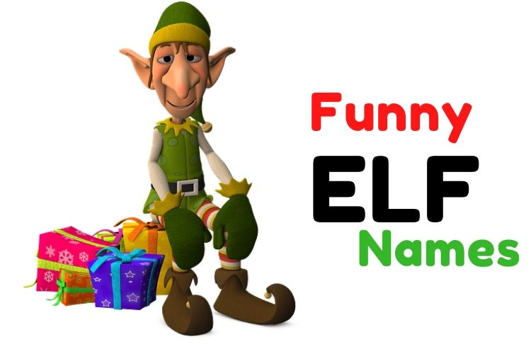 funny-elf-names